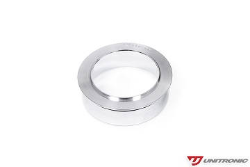Stock Turbo (56.5mm) Adapter Ring