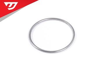 """3"""" Sealing Ring"""