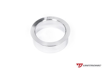 TTE625/700 (62.8mm) Adapter Ring