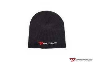 Tuque Full Logo