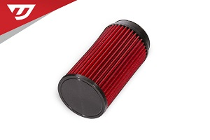 "3"" Dry Air Filter Element for MQB"