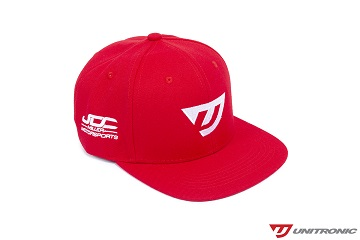 2021 IMSA Team Snapback Cap