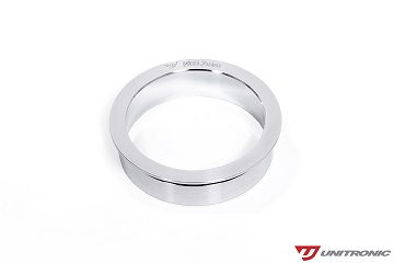 TTE777 (65.7mm) Adapter Ring