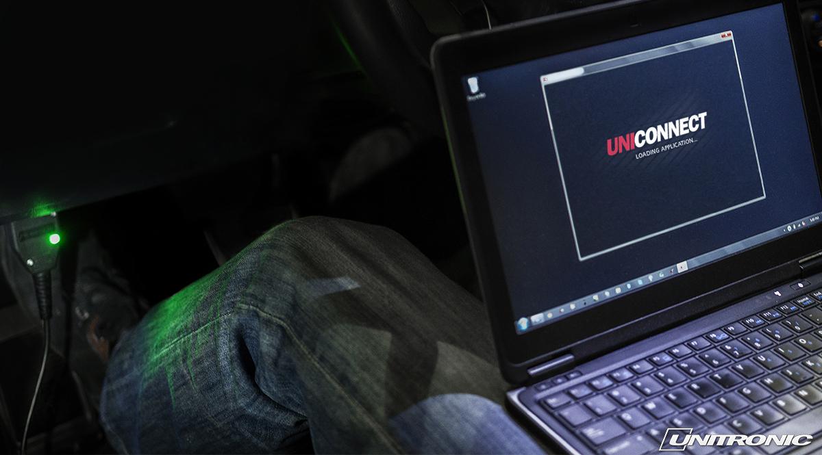 uniconnect.jpg