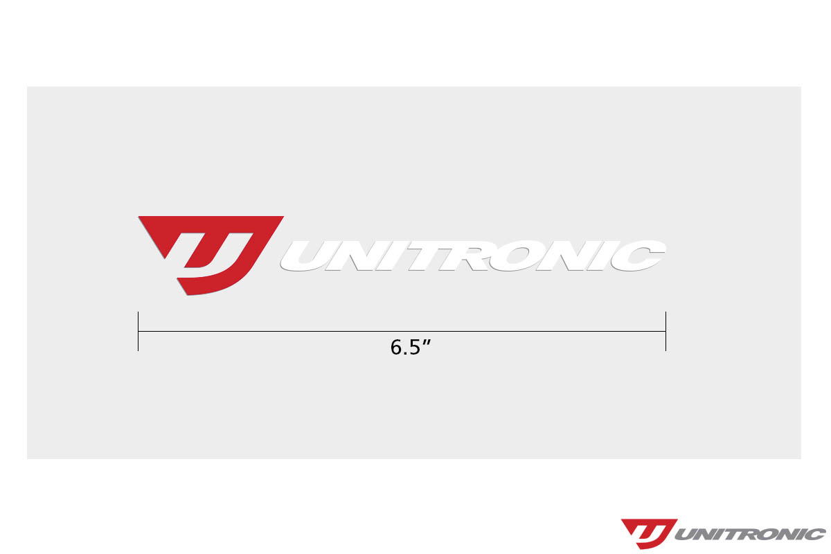 unitronic6inchdecal.jpg