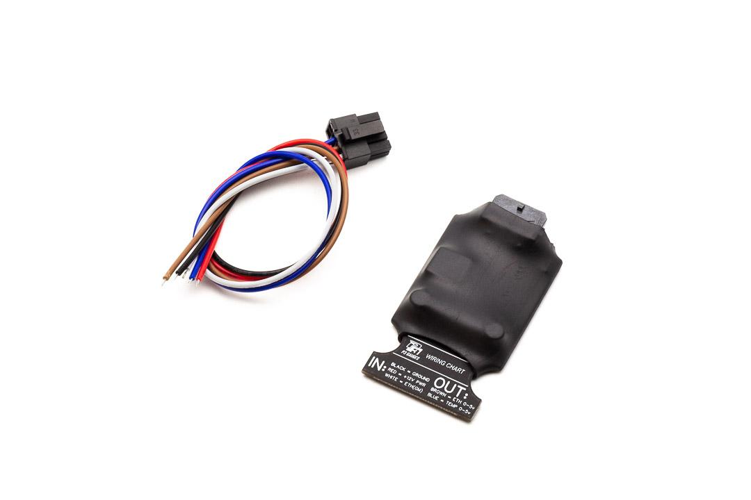 uh018ac0p3gaugesethanolsensorvoltageadapter1.jpg