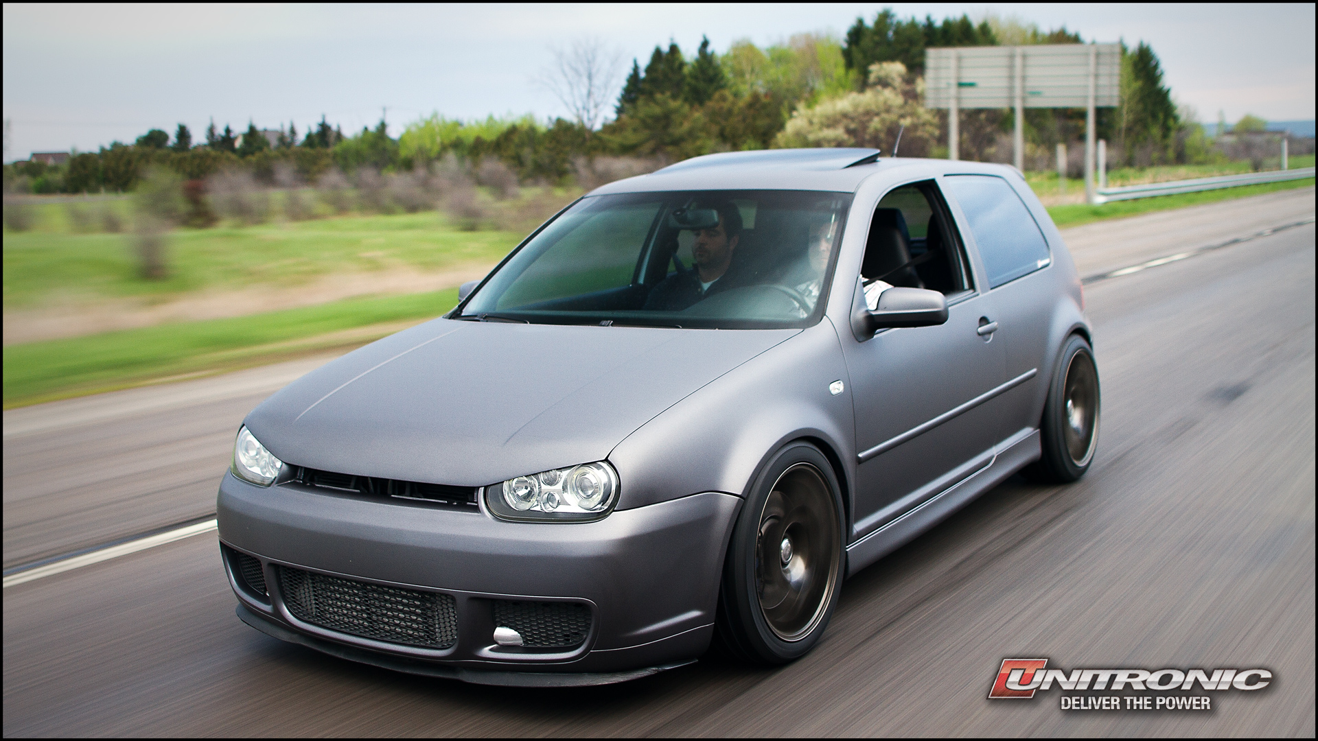 Vw golf mk4 tuning parts remaps and servicing awesome gti autos post