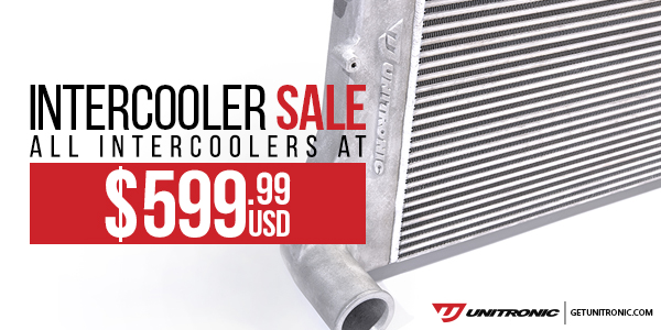unitronic-intercooler-sale-2016