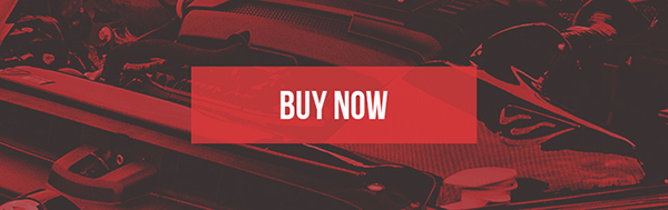 Buy Now TTRS and RS3 Inlet