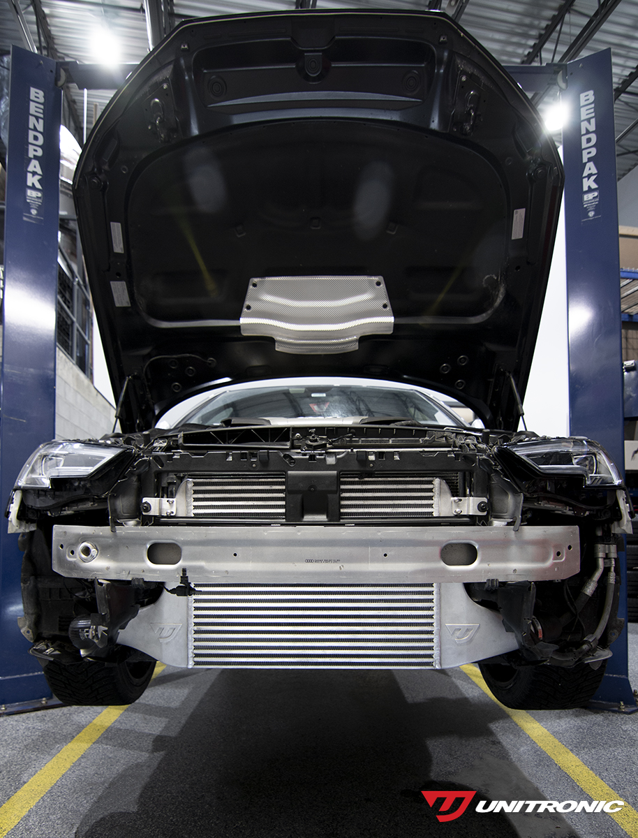 B9-S4-S5-Intercooler-Installed