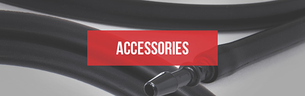 Unitronic Accessories Category