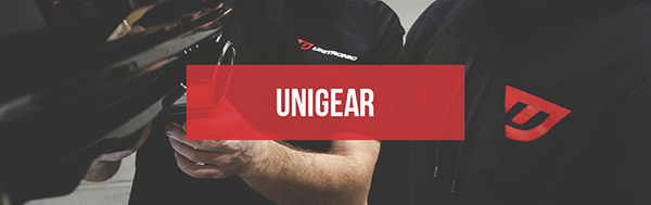 Unitronic UniGear Category
