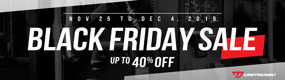 Blog-2019-black-friday-sale-10b-web-v2.jpg