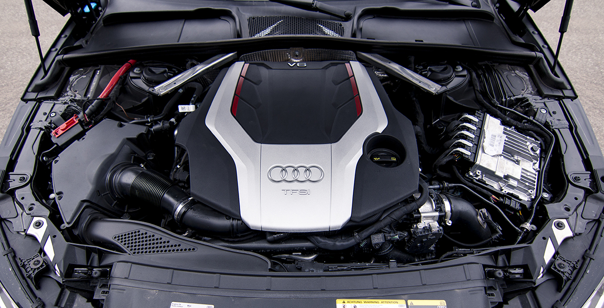 How Car Performance Upgraded from Analog to Digital   Get Unitronic