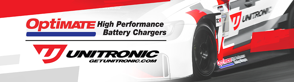 Blog-Optimate-chargers-unitronic-banner-a.jpg