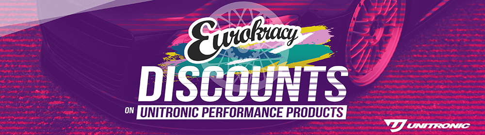 Blog-2019-Eurokracy-by-Unitronic.jpg