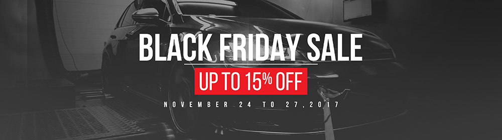 Blog-2017_Black_Friday-sale_v9-web.jpg