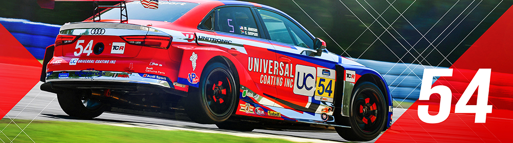Sept-2020-imsa-racing-Road-Atlanta-banner-4-web.jpg