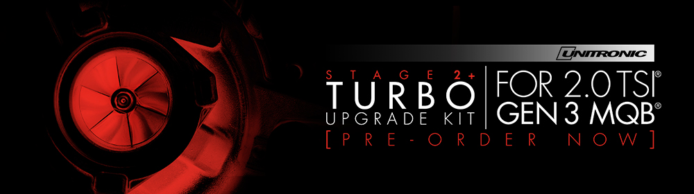 Blog_Stage2+_turbo.jpg