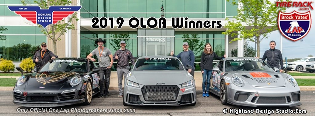 OLOA2019-winners.jpeg