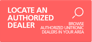 Locate an authorized dealer