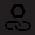 description-icon